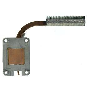 Радиатор для Lenovo G460 / AT0GL0020C