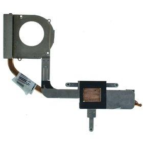 Радиатор для Lenovo IdeaPad S12 / 60.4DY12.001