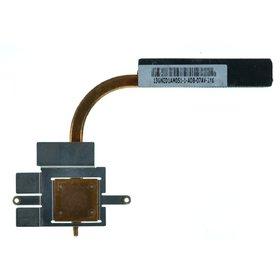 Радиатор для Asus X50SR