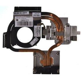 Радиатор для HP Pavilion dv6-7000 / 682061-001