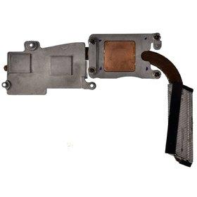 Радиатор для Samsung Q70 / BA62-00444A