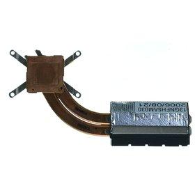 Радиатор для Asus A6F / 13GNFH5AM030