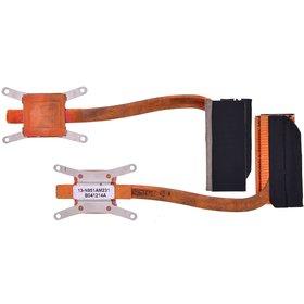 Радиатор для ASUS M6000 / 13-N951AM231