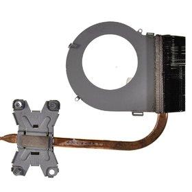 Радиатор для HP Pavilion g6-1349er