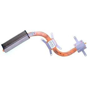 Радиатор для Asus F5 / 13GNLH1AM030-1
