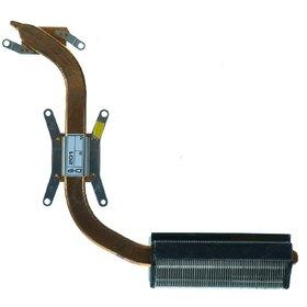 Радиатор для Asus F5 / 13N0-3EA0101