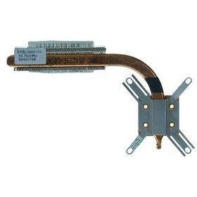 Радиатор для Acer Aspire 9110 / ATDL7156000