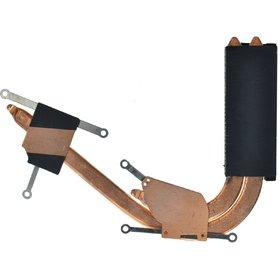 Радиатор для DNS Home (0164926) / 6-31-W27SN-101