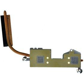 Радиатор для Samsung R25