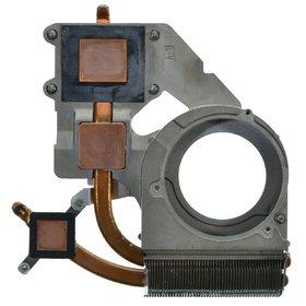 Радиатор для HP ProBook 4515s / 535805-001