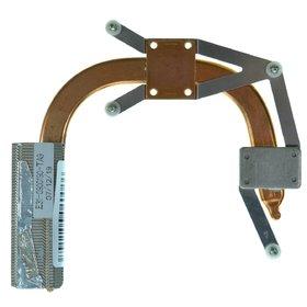 Радиатор для MSI VR420 ms-14211 / E31-0900190-TA9