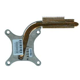 Радиатор для HP Compaq Presario X1000 (DS829AV) / 337000-001