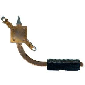 Радиатор для Acer Aspire 5110 / ATZHO000100