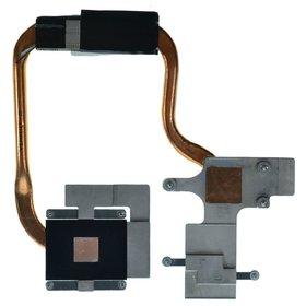 Радиатор для Acer Aspire 5330 / 60.4Z537.001
