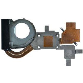Радиатор для Acer Aspire 3830 / AT0I6002SS0