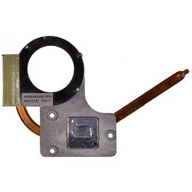 Радиатор для iRU Stilo 6054W / 340684000032