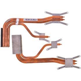 Радиатор для MSI CX61 (MS-16GB) / E312500060