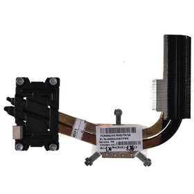 Радиатор для HP Pavilion 15-e000sr / 725364-001