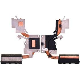Радиатор для Lenovo G500