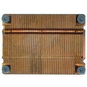 Радиатор для Samsung R40 / BA62-00413A