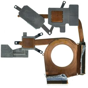 Радиатор для Sony VAIO VGN-CR / AVCAM205C01737