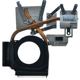 Радиатор для HP Pavilion dv6-2000 / 131A217183C