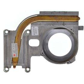 Радиатор для 60.4A102.004 A04