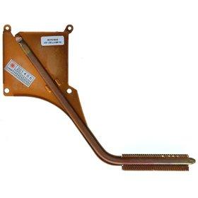 Радиатор для 34.48H17.001 A01