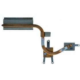 Радиатор для ADVENT 5421 VB / 40GU50040-00