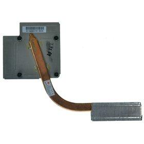 Радиатор для E31-0403620-F05