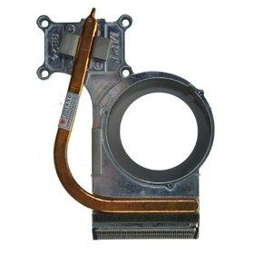 Радиатор для Benq Joybook P41 / 340808100004