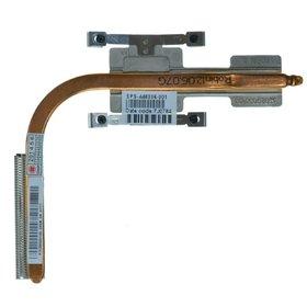 Радиатор для HP 530 / AT029000100