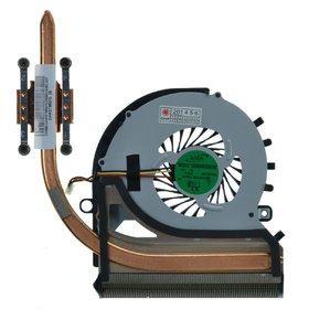 Радиатор для Sony Vaio SVF1521B1R