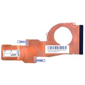 Термотрубка для ноутбука Asus Eee PC 1015PD