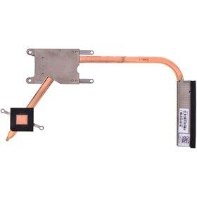 Радиатор для HP 15-r000 / 759881-001