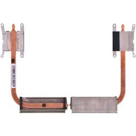 Радиатор для Acer Aspire E1-532 / AT12K0030C0