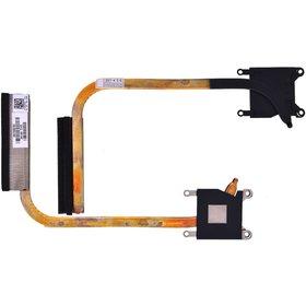 Радиатор для HP 15-g000sr / SPS-753895-001