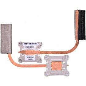Радиатор для HP ProBook 4540s / 683490-001