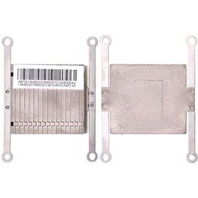 Радиатор для Asus X551 / 13NB0331AM0201