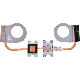 Радиатор для HP Pavilion g6-1353er