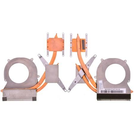 Радиатор для Sony VAIO VPCEA / 300-0001-1276