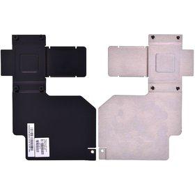 Радиатор для HP 15-d000sr / 747242-001