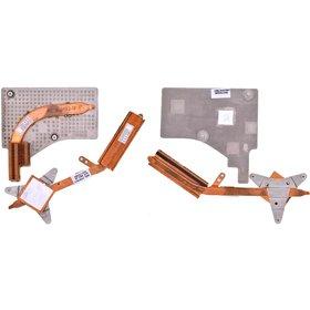 Радиатор для Acer Aspire 1650 / 36ZL-2TMTN10