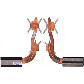 Радиатор для DNS Home (0126389) H36T / 13N0-W0A0312