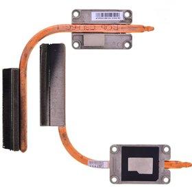 Радиатор для Acer Aspire 5733Z (PEW71) / AT0FO0010I0