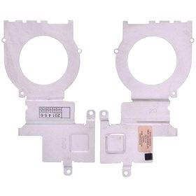 Радиатор для Samsung N100 / BA62-00495H