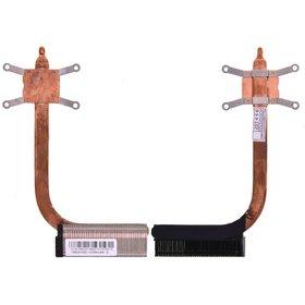 Радиатор для Asus X200 / 13NB02X1AM0211