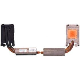 Радиатор для Samsung Q35 / BA62-00406A