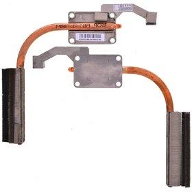 Радиатор для Acer Aspire 5250 / AT0IC0010R0