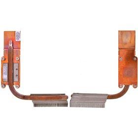 Радиатор для HP Compaq 6720s / 456605.001